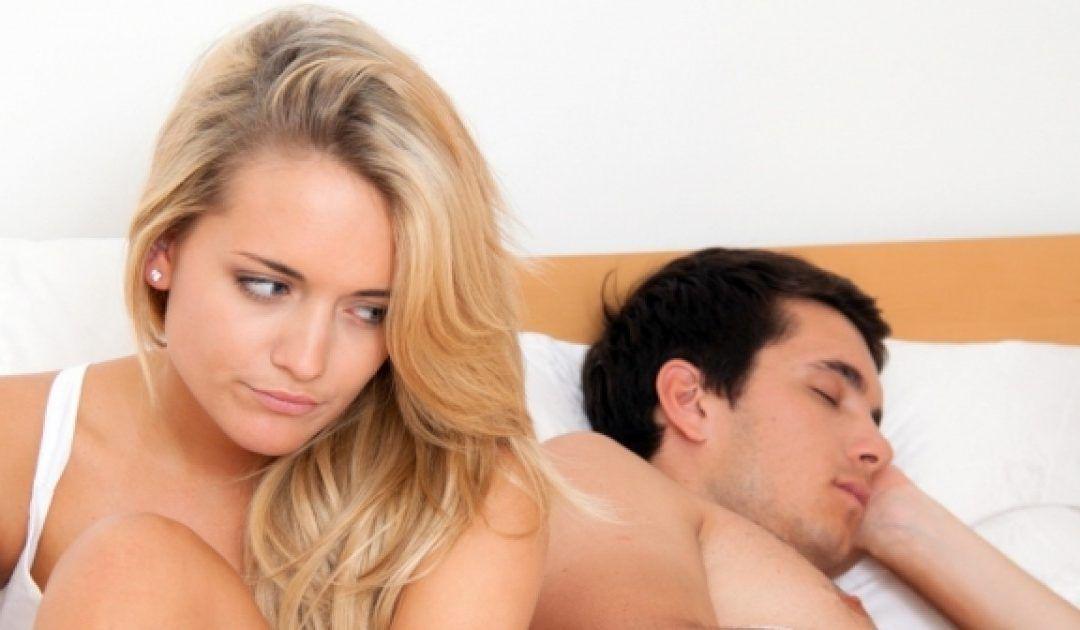 ¿Amor Eterno? – La infidelidad en la pareja