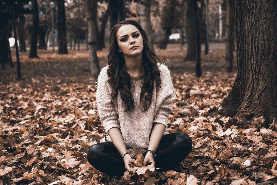 Psicólogos en Madrid para adolescentes. Psicoterapia en la adolescencia.