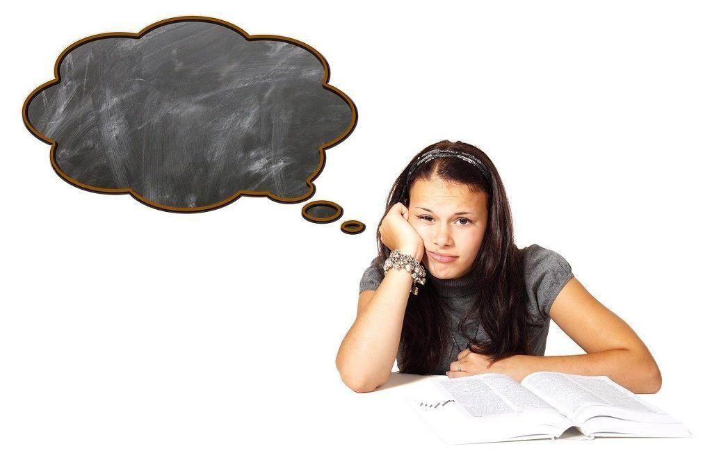 Cómo superar la falta de concentración y la desmotivación en los estudios